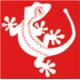 Skradziony gekon - ostatni post przez Empiu