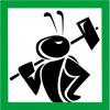 KUŹNIA OWADÓW - Zapraszamy do zakupów owadów w super cenach! - ostatni post przez KUZNIA_OWADOW
