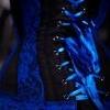 3 węże zbożowe - ostatni post przez Ireth