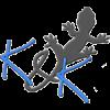 Promocja ! KKGecko - Gekony... - ostatni post przez QQxQ