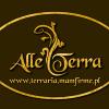 Terraria tropikalne i stepowe AlleTerra - ostatni post przez AlleTerra